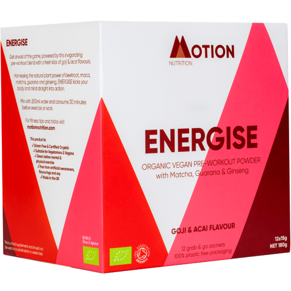 bundle-energise-recover 2