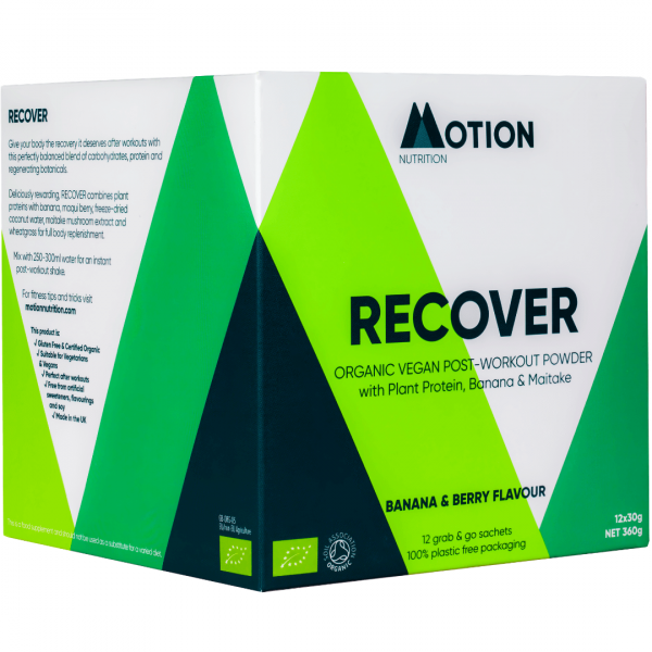 bundle-energise-recover 1